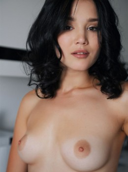 Liza - Asian escorts Turkey