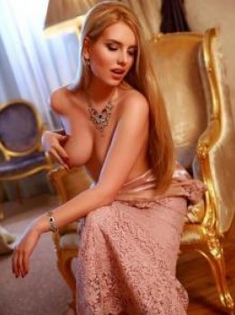 Escorts Istanbul - Service Dildo play Istanbul