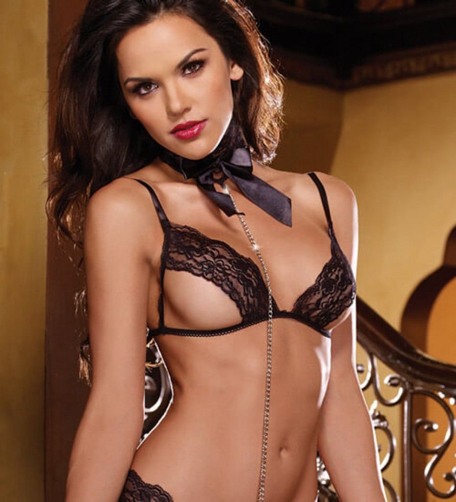 Escort in Istanbul - Independent Escorts Istanbul
