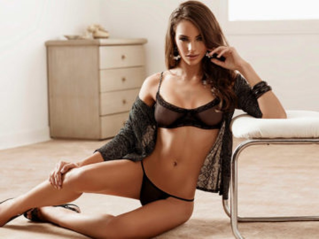Escort in Istanbul - Escort Services in Istanbul