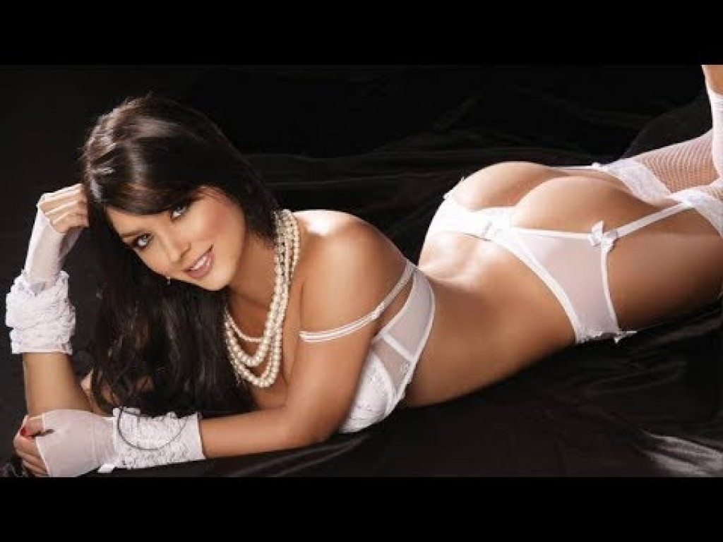 Escort in Istanbul - Istanbul Escorts Service