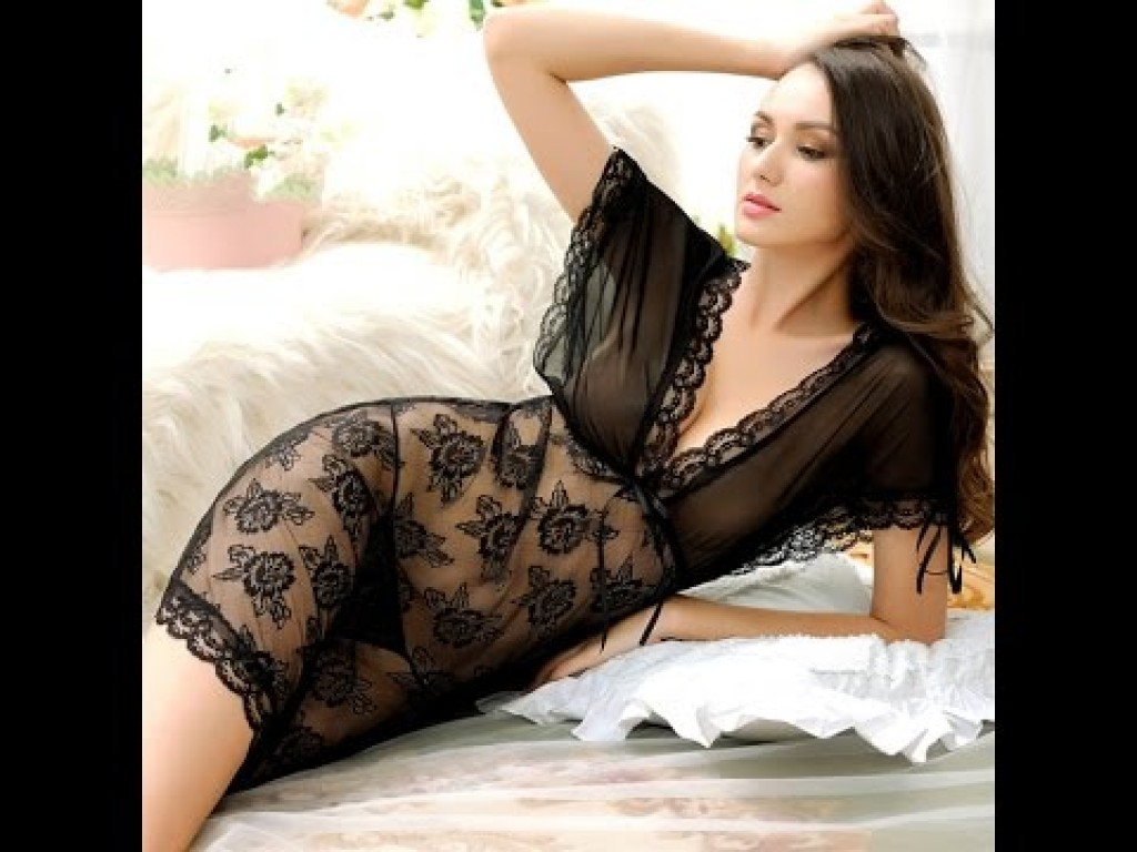 Escort in Istanbul - Escorts Service in Istanbul